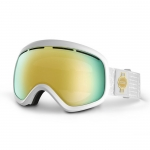 Von Zipper Skylab Snowboard Goggles - Asian Fit