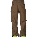 iNi Cooperative Arch Snowboard Pants