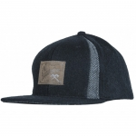 iNi Cooperative Home Slice Snap Back Hat