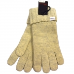 Coal Considered Taylor Gloves - Women's