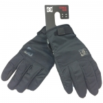 DC Antuco Snowboard Gloves
