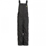 DC Playground Snowboard Bib Pants - Boys
