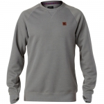 DC Stone Top Base Layer