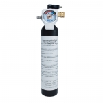 BCA Float Compressed Air Cylinder
