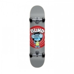 Blind Looney Mouse Complete Skateboard 8