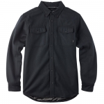 Burton Drake Insulated Shirt