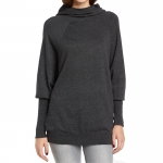Burton Lexington Sweater - Women's