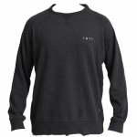 Burton Park Crew Fleece Mid Layer