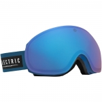 Electric Visual EG3 Snowboard Goggles