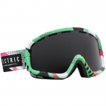 Electric Visual EGB2 Snowboard Goggles