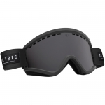 Electric Visual EGV Snowboard Goggles