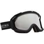 Electric Visual Rig Snowboard Goggles