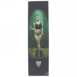 MOB Creature Babes Playing Cards Griptape
