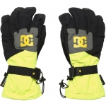 DC Seger Over Glove - Youth