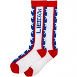 Lib Tech Chair Two Snowboard Socks