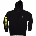 Lib Tech Field Zip Up Hoodie