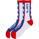 Lib Tech Poly Socks