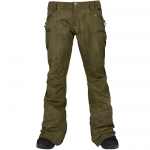 Burton B By Harper Snowboard Pants - Women's