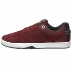 Filament Ryatt Low Skateboard Shoe