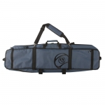 Sector 9 Field Longboard Bag