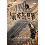 Teton Gravity Research Higher DVD
