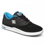 DC N2 S Nyjah Signature Skateboard Shoes