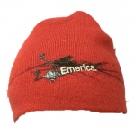 Emerica Eighties Beanie