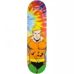 Almost Cooper Aquaman Skateboard Deck 8.25