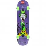 Almost Daewon Song Joker Micro Complete Skateboard 6.75
