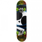 Blind Peace Kenny Micro Complete Skateboard 6.5