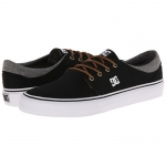 DC Trase TX SE Skateboard Shoes