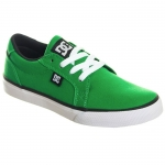 DC Trase TX Skateboard Shoes