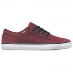 DVS Aversa Skate Shoes - Kids'