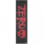 Zero MOB Blood Zero Grip Tape