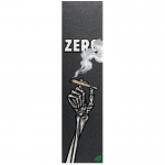 Zero MOB Skeleton Hands Grip Tape