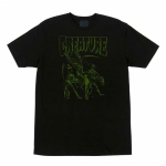 Creature Harvest Tee Shirt
