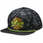 Creature Last Resort Hat
