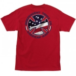 Independent Flag Fill Shirt