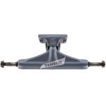 Tensor Mag Light Regular Set Skateboard Trucks