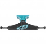 Tensor Mag Light Ripper Ice Skateboard Trucks