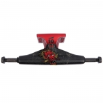Tensor Mag Light Lo Daewon Skateboard Trucks 5.25