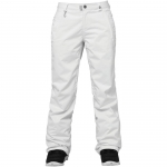 686 Authentic Standard Snowboard Pants - Women's