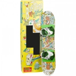 Burton After School Special Snowboard Package - Kids'