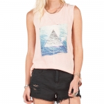 Volcom Killer View Tank Top - Women's