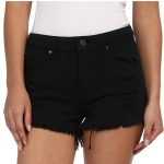 Volcom Stoned Shorts - Women's