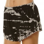 Volcom Shorts Weather Shorts - Women's