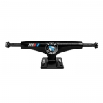 Thunder Ishod Wair T-Series Lights Skateboard Trucks