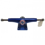 Thunder Mainliner In Hollow We Trust Hi Skateboard Trucks