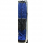 High Sierra Snowboard Roller Bag - 190cm