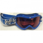 Bolle Snowboard Goggles - Blue